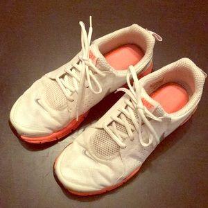 Nike training sneaker